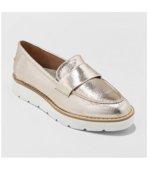 https://www.target.com/p/women-s-penny-loafers-a-new-day-153/-/A-53402322?preselect=53314939#lnk=sametab